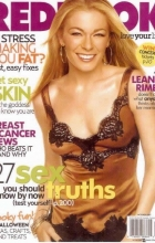 Redbook-Oct-08-1