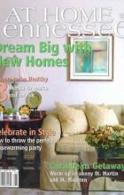 at-home-tennesse-january-cover