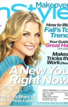 instyle-makeovers-cover