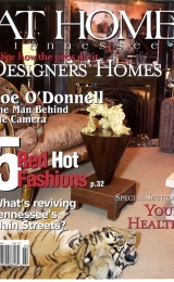 at-home-tennessee-cover-2