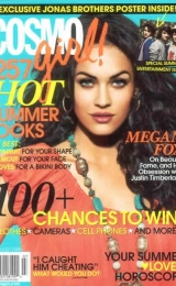 cosmo-girl-cover