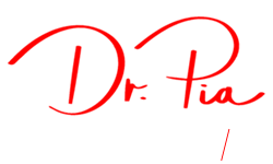 Cosmetic Dentistry Center Logo